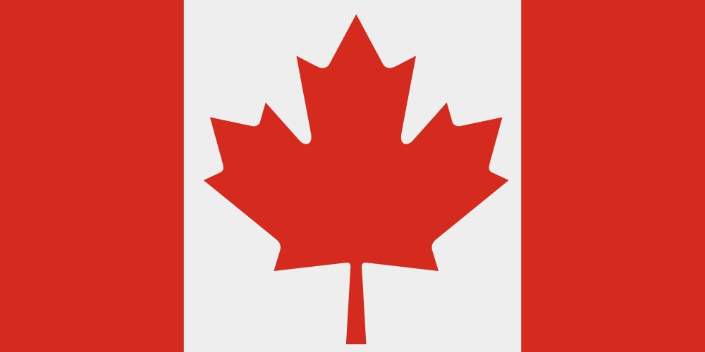 Canada Cultural Etiquette - Tips from the Land of Hockey & Maple Syrup
