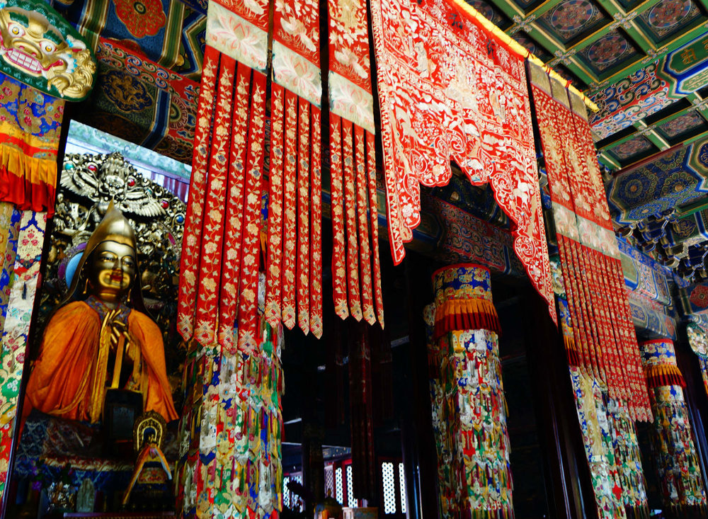 The Global Curious Travel Blog - Temple Of The Lamas.jpg