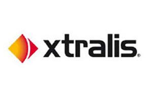 xtrails.jpg