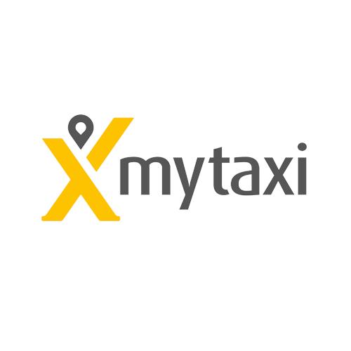 mytaxi.jpg