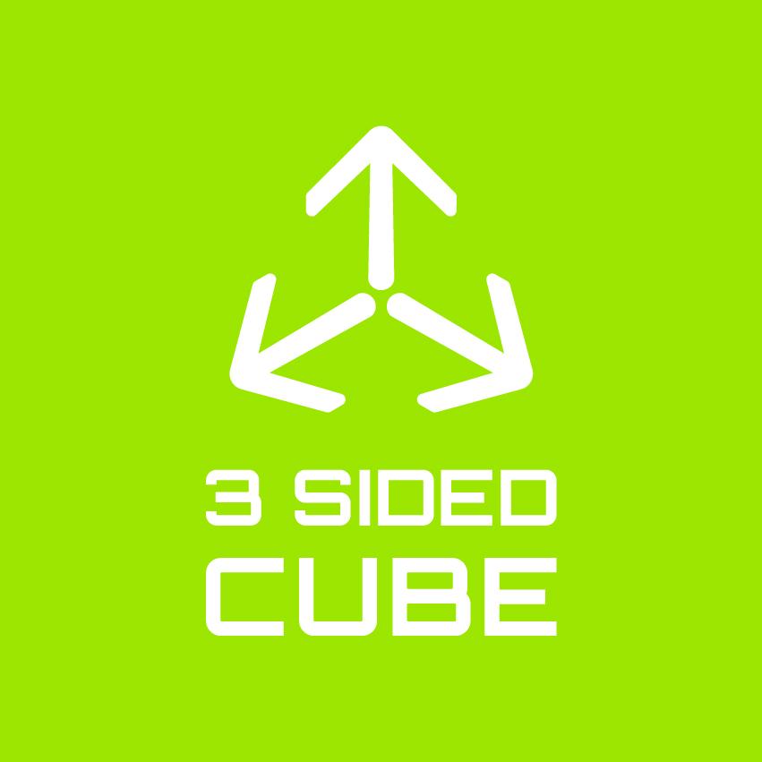 3SC_square-RGB.jpg