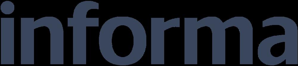 1280px-Informa_logo.png