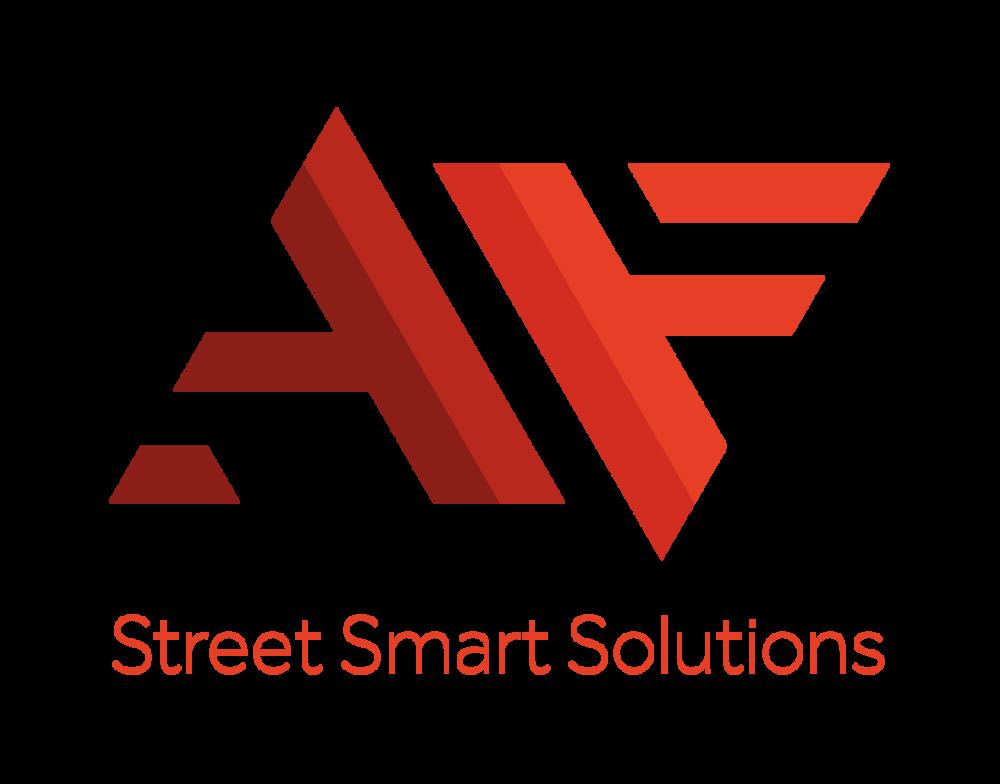 AF_Master_Logo_RED_RGB_SSS.png