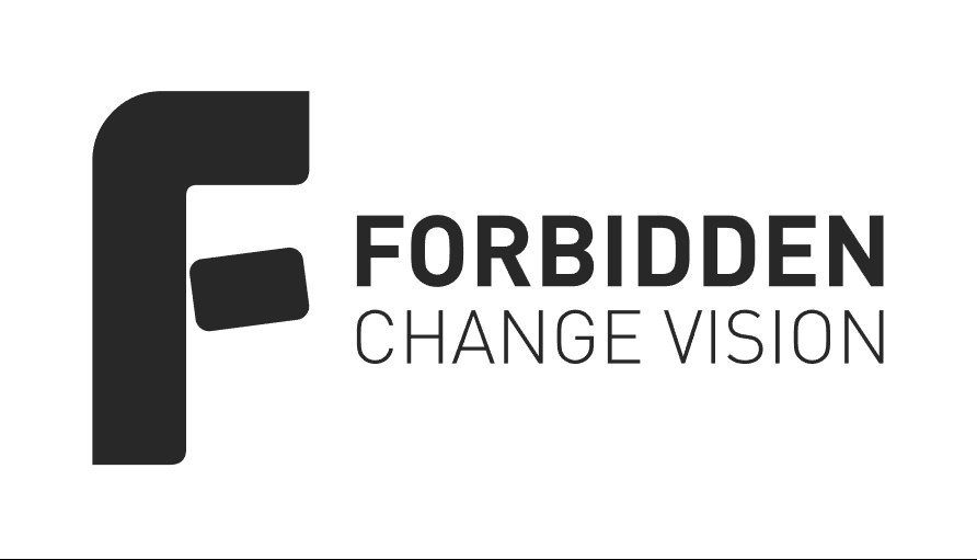 Forbidden-logo.png