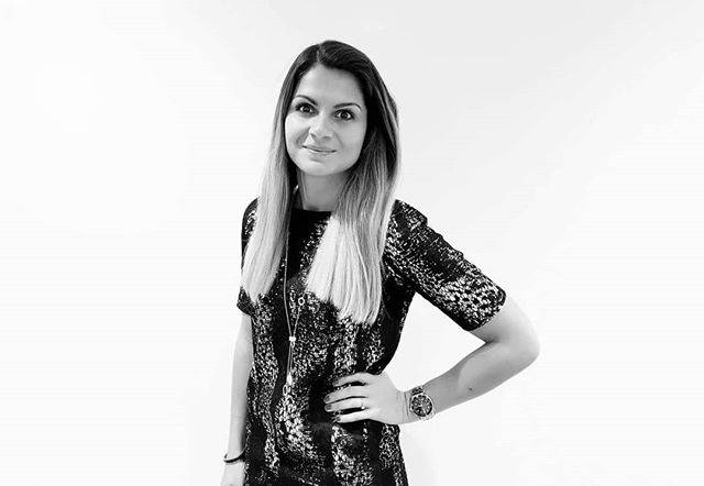 We're undergoing a fantastic time of growth here at Venator with a number of new additions to the team before the new year!  Our latest starter is Thea Jusuf who started with us on Monday! Thea has an incredible range of experience in Marketing that'll lend itself to a number of our roles!  Welcome to the team!