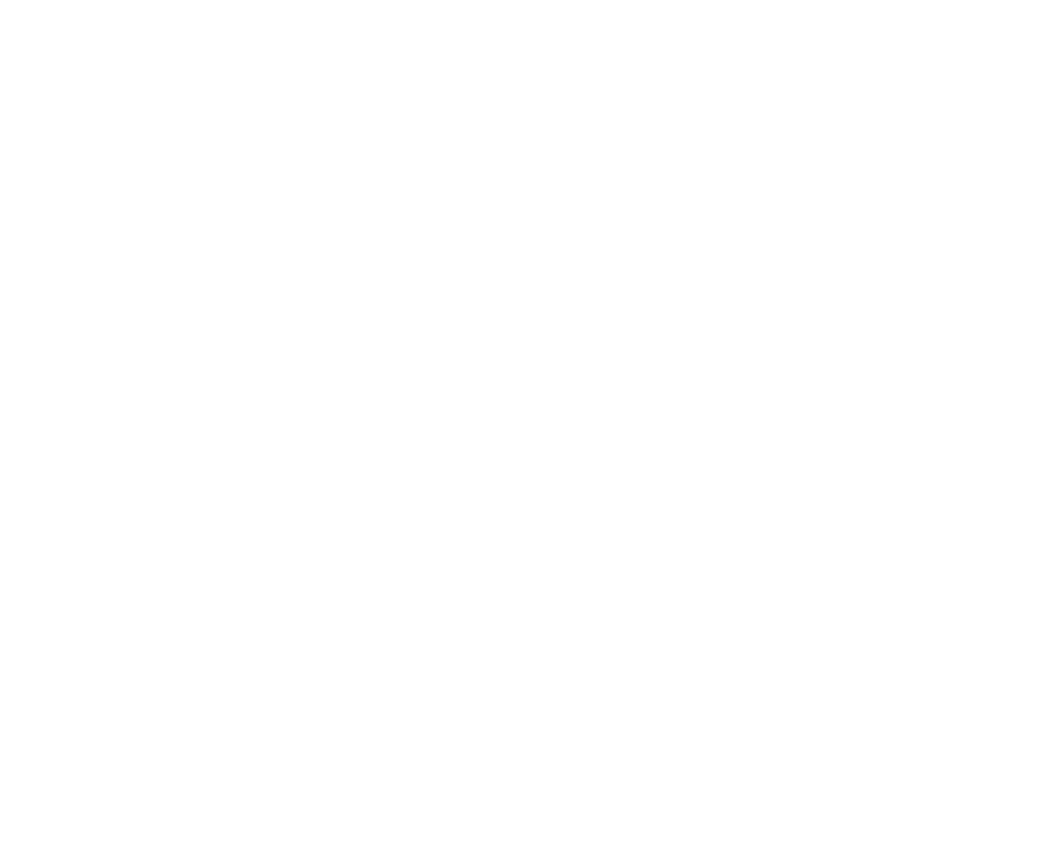 Vinderen Sushi & Asian dining