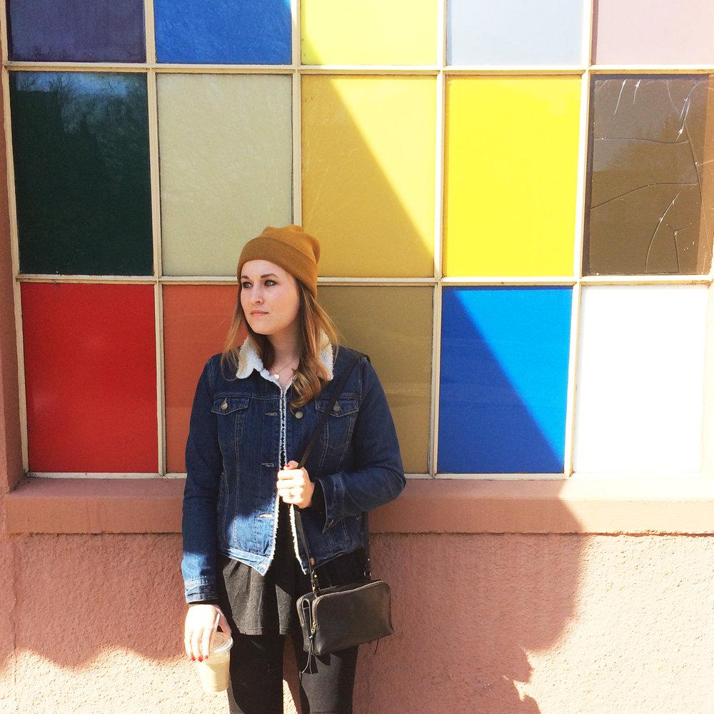 Rebecca_edited.jpg