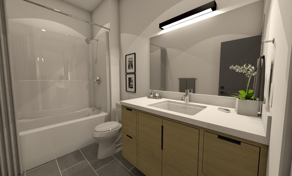 Bathroom rendering.JPG
