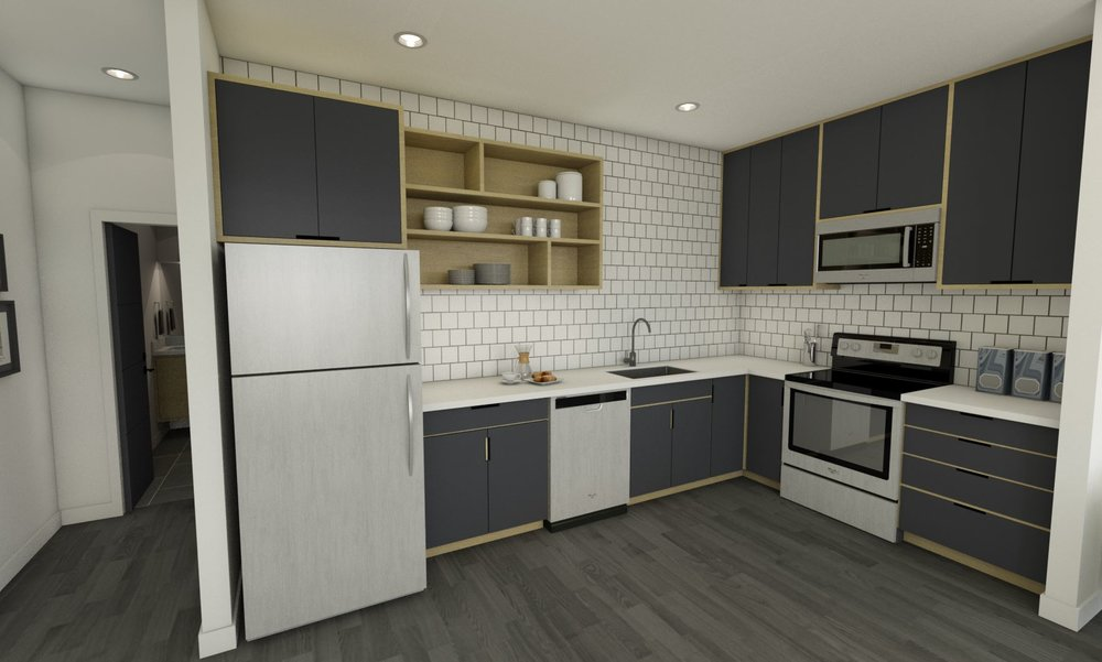 12 plex kitchen.JPG