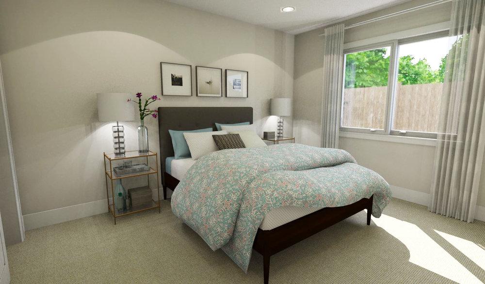 Harold Lower Unit_bedroom 1.JPG