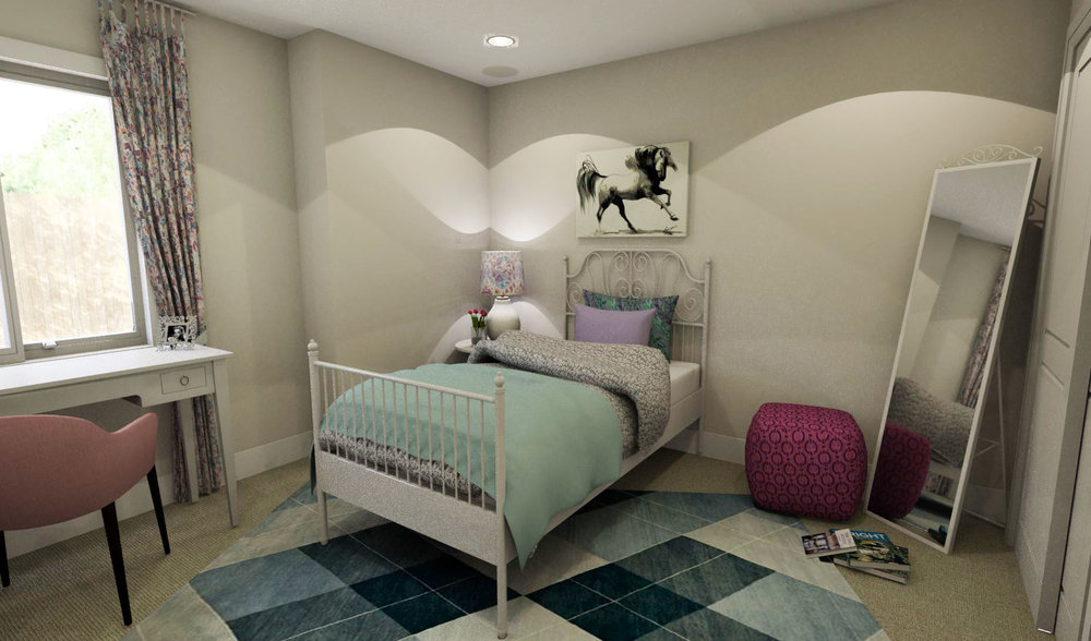 Harold Lower Unit_bedroom 2.JPG