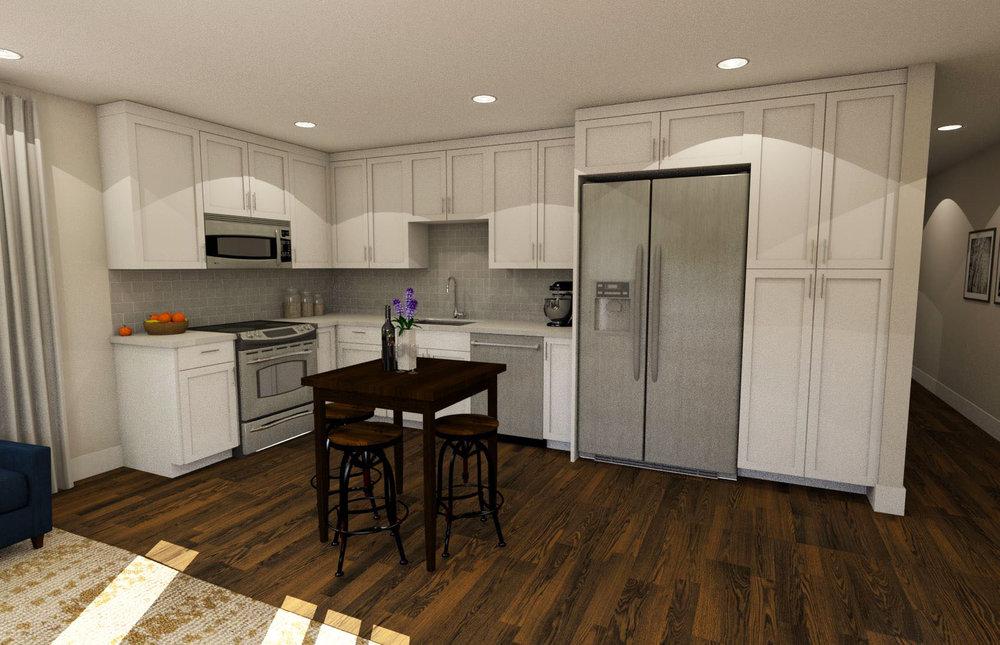 Harold Lower Unit_kitchen.JPG