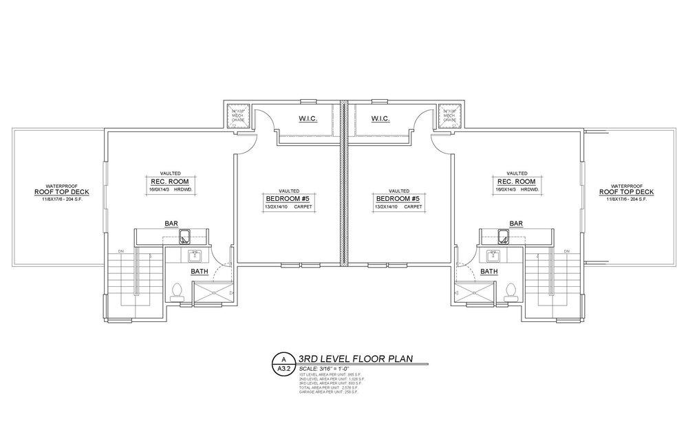 PRESCOTT PLAN FOR WEBSITE-THIRD FLOOR.jpg