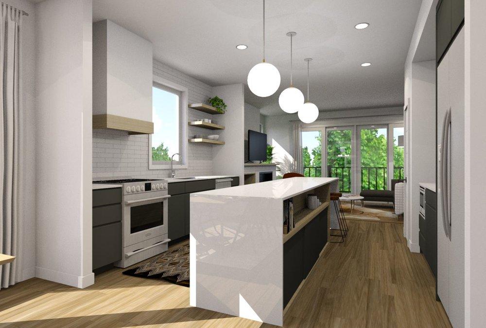 Revised 11th kitchen 1.JPG