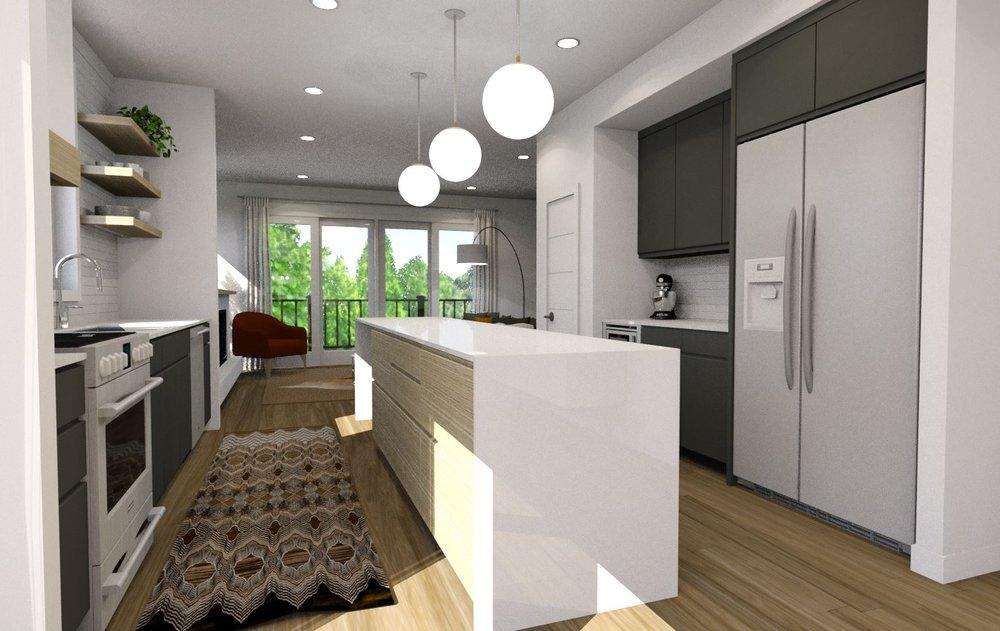 Revised 11th kitchen 2.JPG