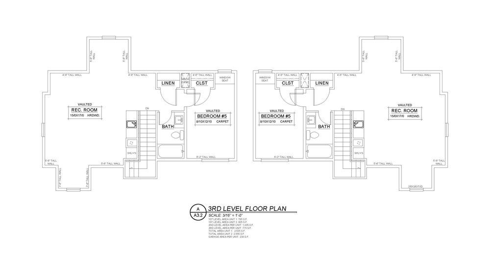 6312 NE 11TH PLANS FOR WEBSITE-3RD.jpg