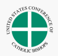 Logo Bishop Conference USA.png