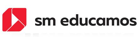 logo SM Educamos.png
