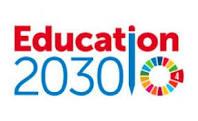 logo Education 2030.png
