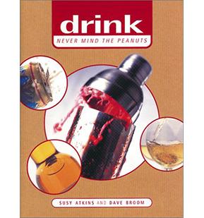 Drink-nevermind309-tall.jpg