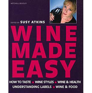 wine-made-easy-309-tall.jpg