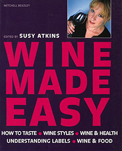 wine-made-easy-309-tall.jpg