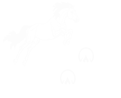 Hoof & Body LLC