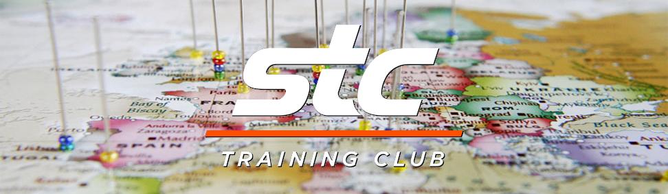 stc_case_logo.png