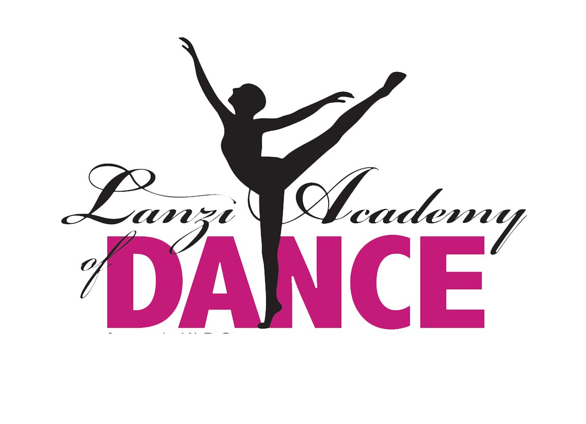 Lanzi Academy of Dance