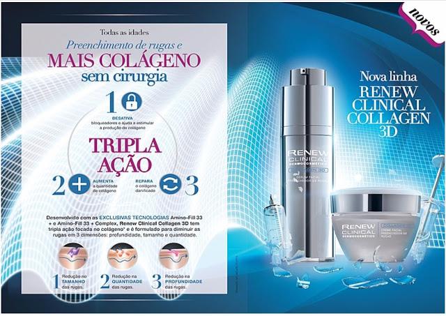 Avon1416 060 Avon Renew Collagen 3d (2)