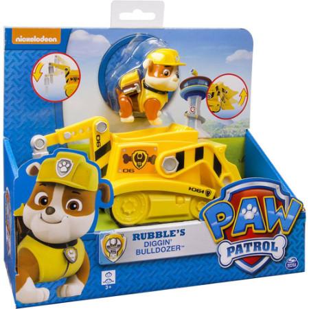 Brinquedos Patrulha Canina 10