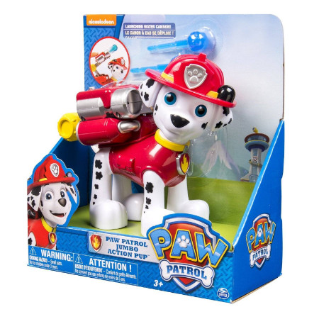 Brinquedos Patrulha Canina 21