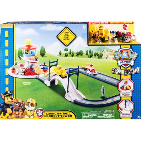 Brinquedos Patrulha Canina 22