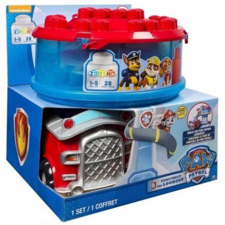 Brinquedos Patrulha Canina 33