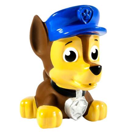Brinquedos Patrulha Canina 34
