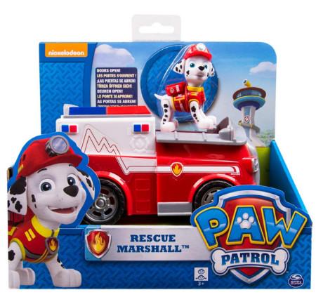 Brinquedos Patrulha Canina 35