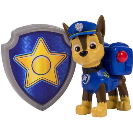 Brinquedos Patrulha Canina 36