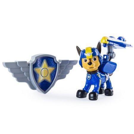 Brinquedos Patrulha Canina 37