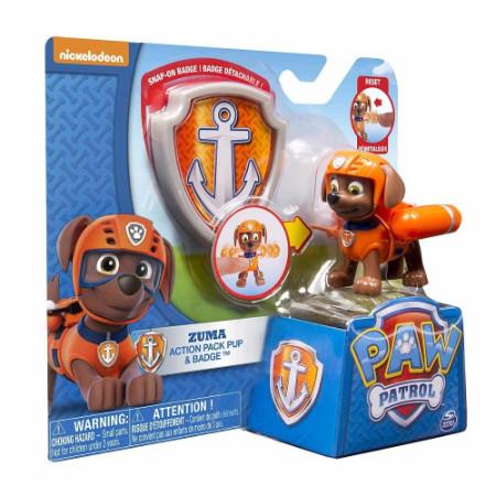 Brinquedos Patrulha Canina 40