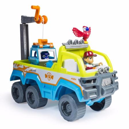 Brinquedos Patrulha Canina 41