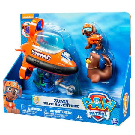 Brinquedos Patrulha Canina 44