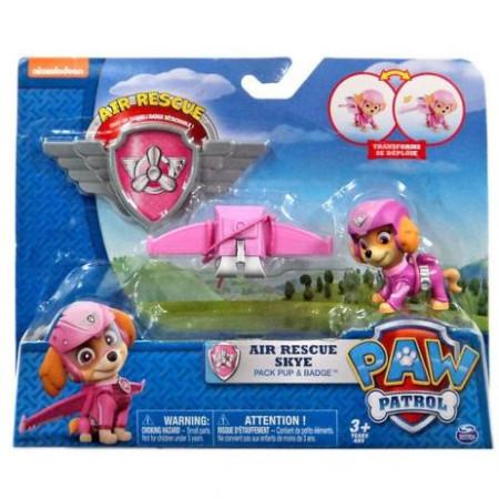 Brinquedos Patrulha Canina 45
