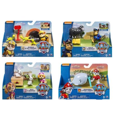 Brinquedos Patrulha Canina 46