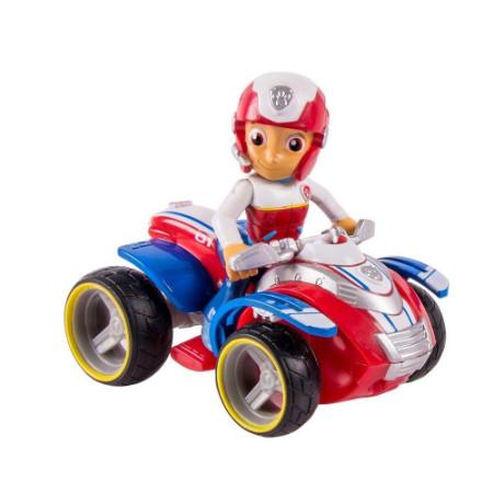 Brinquedos Patrulha Canina 47