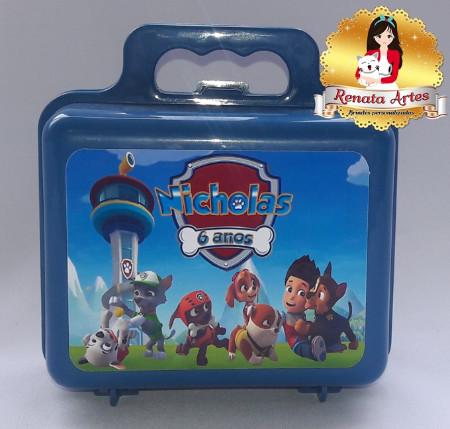 Brinquedos Patrulha Canina 50