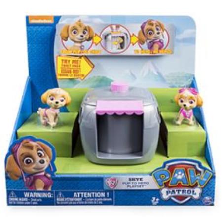 Brinquedos Patrulha Canina 51
