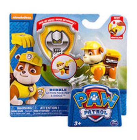 Brinquedos Patrulha Canina 52