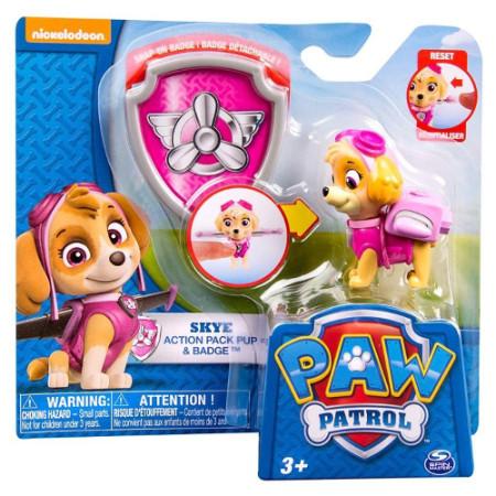 Brinquedos Patrulha Canina 53