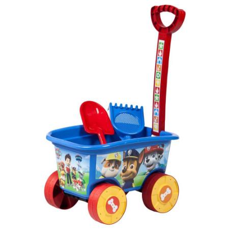 Brinquedos Patrulha Canina 54