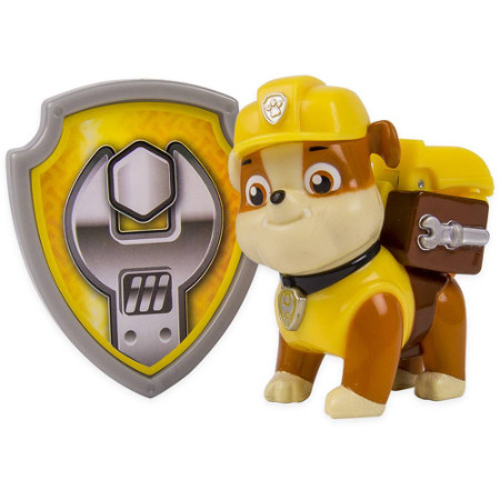 Brinquedos Patrulha Canina 55